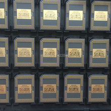 NEW 8060-6038B DMD Chip for Toshiba TDP-S8 TDP-S9 TDP-T80 TLP-S70 T45 T45C SW20 projectors