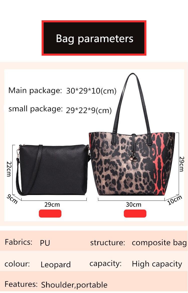 6 Stück Mehr Günstigen Bolsa Feminina Miwind 2019 Neue Mode Leder Handtaschen Hohe Qualität Frauen Schulter Taschen Kaufen Ein Satz