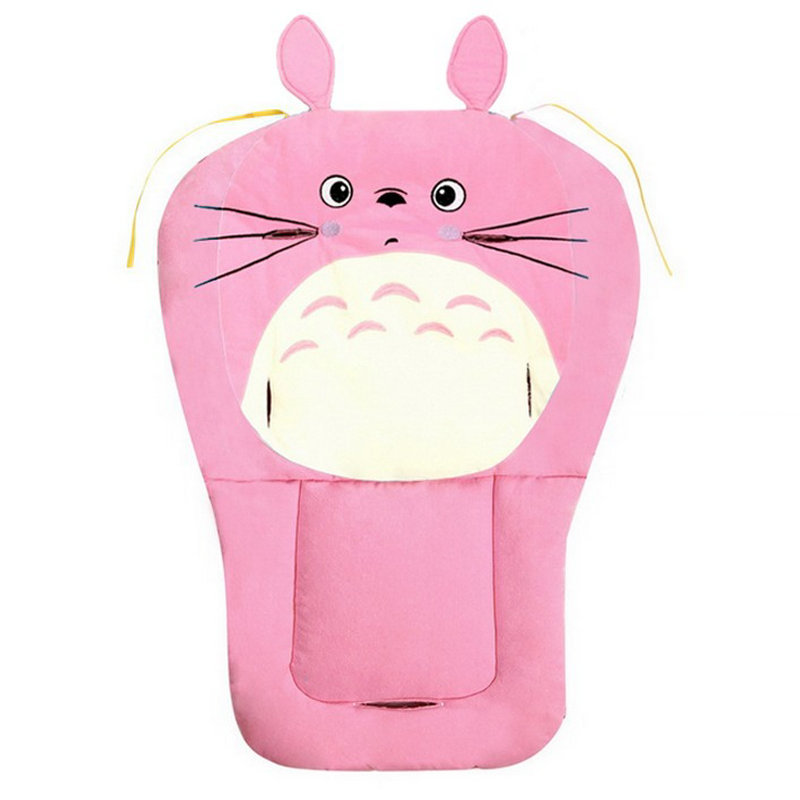 Baby Dining Chair Cushion Totoro Infant Multifunctional Mats Pads Feeding  Booster Chair Cushion Stroller Seat CushionOnline Get Cheap Dining Chair Booster Cushion  Aliexpress com  . Pink Dining Chair Cushions. Home Design Ideas