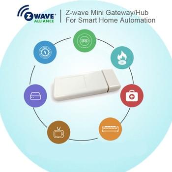 Z-wave-Mini-gateway-centro-controlador-de-interfaz-Mini-USB-de-la-UE-de-868-42