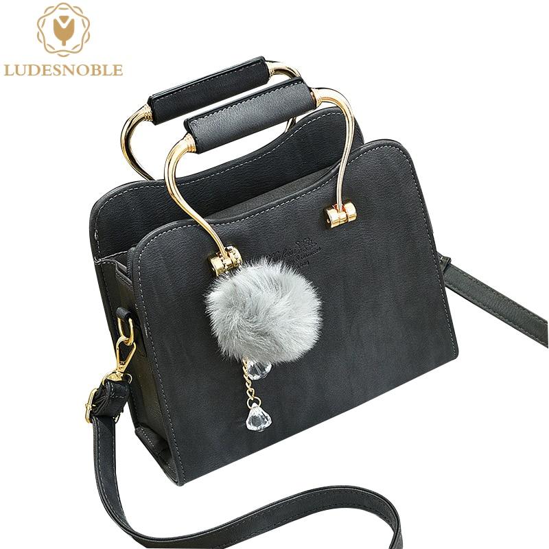 sacolas de ombro do bolsa Bag Women : Bag Female