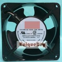 For CISCO 2911 FAN Switch Router Cooling Fan Processor Cooler Heatsink Fan