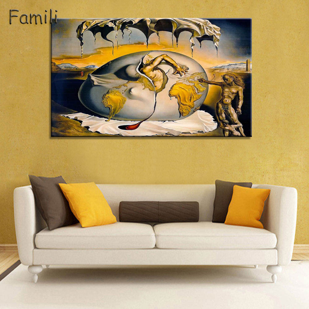 Famous Places To Buy Wall Art Photo - The Wall Art Decorations ...