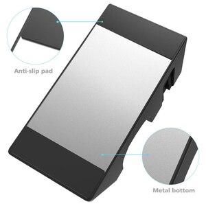 Image 5 - OIVO 5 in 1 컨트롤러 충전 도크 스탠드 Nintend Switch Pro & 4 Joy con 충전기 LED 표시기가있는 충전 스테이션