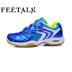 Boys girls sports shoes kawasaki anti slippery children s badminton shoes breathable outdoor sport sneakers for.jpg 250x250