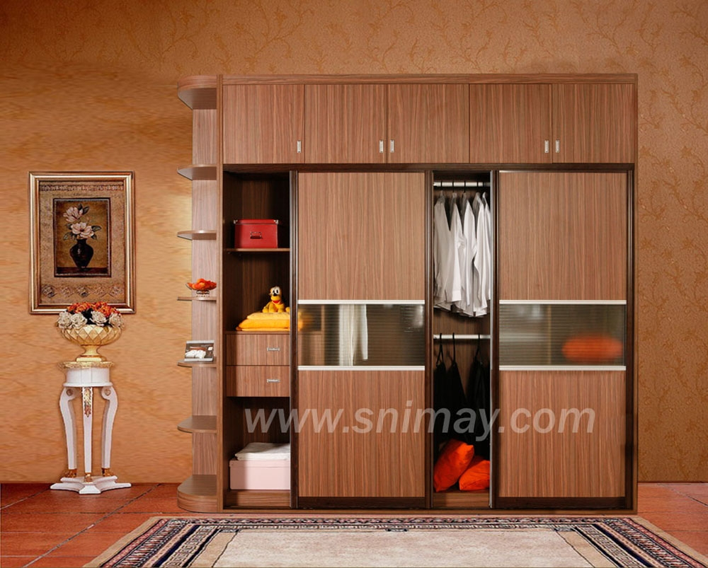 ideas decor wardrobes furnitures bedroom size x for wardrobe intended modular home