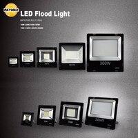 LED FLOODLIGHT FOR OUTDOOR LIGHT IP65 10W ENERGY SAVING LED ADVERTISING LIGHT
