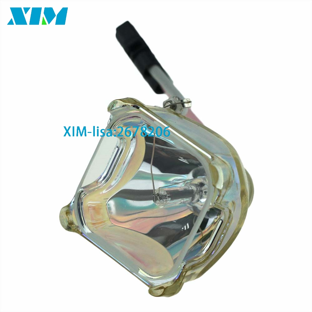 XIM Projector lamp bulb DT00401 / DT00511 for Hitachi CP-S225A CP-S225AT CP-S225W CP-S317W CP-S318 CP-X328 ED-S317A ED-X3280 compatible projector lamp for hitachi dt01151 cp rx79 cp rx82 cp rx93 ed x26