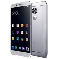 Original LeEco Letv Le2 X520 Cell Phone Octa Core 3G RAM 32G ROM 1080P FHD 5