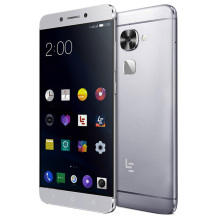 Original LeEco Letv Le2 x520 cell phone Octa Core 3G RAM 32G ROM 1080P FHD 5.5″ 3000 mAh 16MP Android 6.0 Fingerprint smarphone