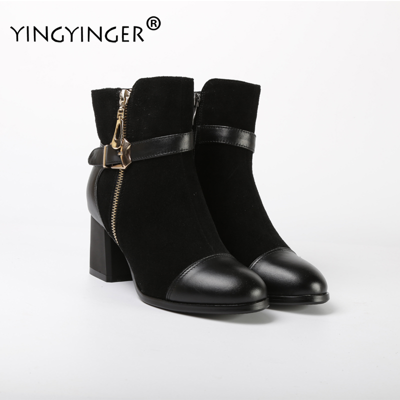 Online Get Cheap Custom Womens Boots -Aliexpress.com | Alibaba Group