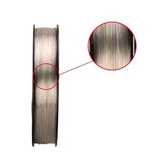 Image 2 - Línea de pesca Original de nailon de 229m para tambor/carrete de pesca Baitcasting, 10lb, 12lb, 14lb, 17lb, sedal de nailon súper fuerte de 250 yardas