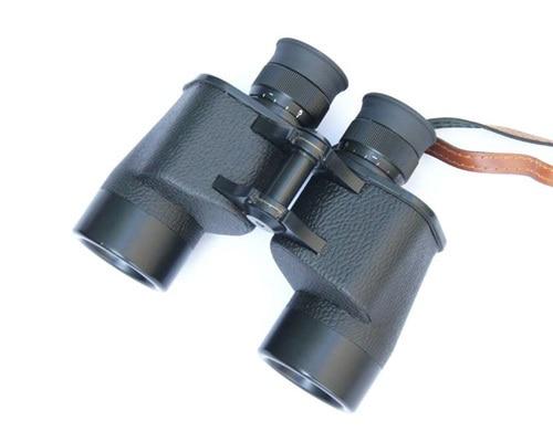7 45 font b Rangefinder b font Marine Binoculars