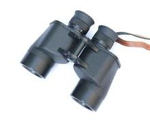 7*45 Rangefinder Marine Binoculars