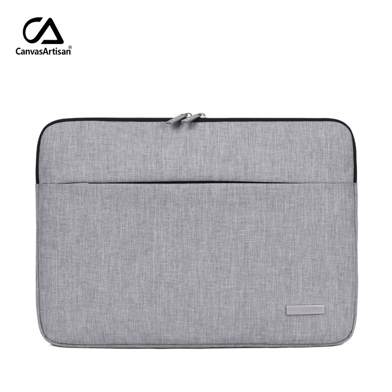 2018 Newest Brand Bag For Laptop 13,14,15,15.6, Sleeve Case For Macbook Notebook Air Pro 13.3,15.4,Free Drop Shipping L201