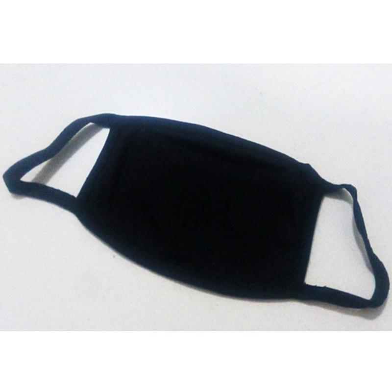 Fashion-Black-Anti-Dust-Cotton-Cute-Bear-Masks-Anime-Cartoon-Kpo1p-Lucky-Bear-Women-Men-Muffle