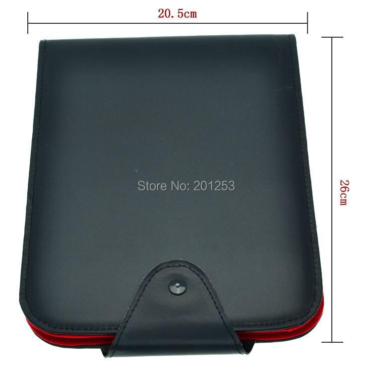 LZN0015_05