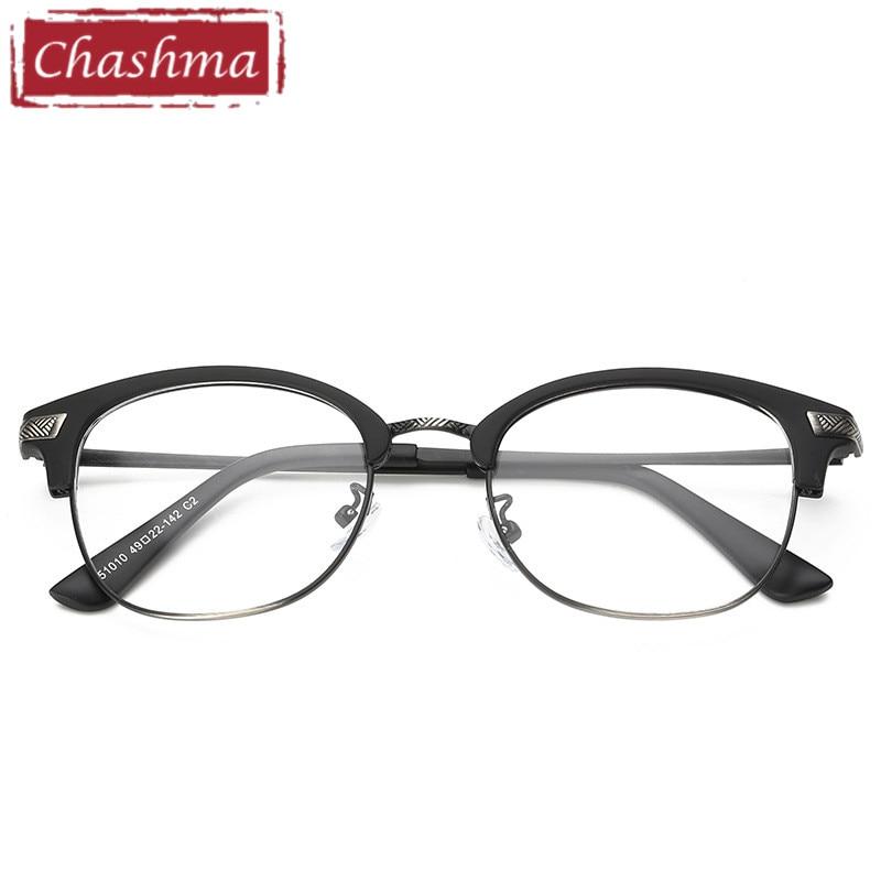 Anti Blue Ray Prescrição De Vidro oculos de grau feminino armação - Acessórios de vestuário - Foto 5