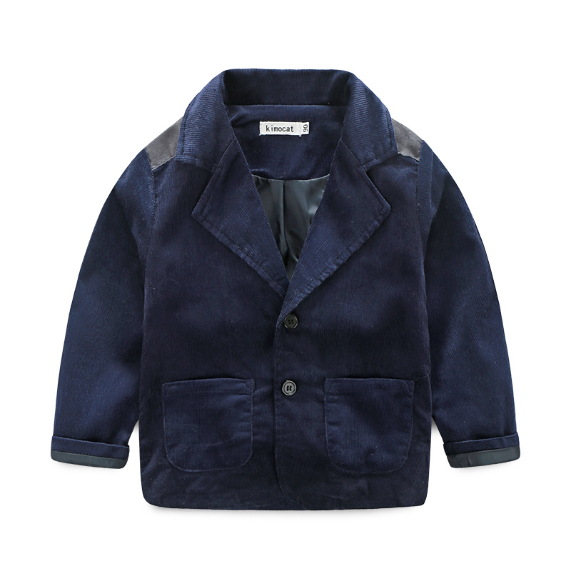 2015-new-spring-boys-beautiful-jeans-wear-clothes-kids-suits-children-boys-jacketplaid-shirt-denim-pants-3pcs-Clothing-Set-2
