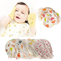 2Pairs/lot Newborn Baby Anti Scratch Gloves Soft Cotton Infant Handguard Toddle Hands Care Gloves CSP-3 Accessories