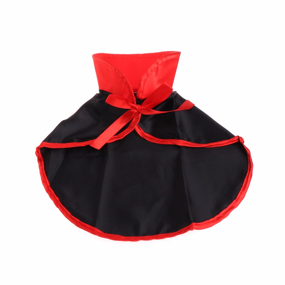 best top vampire costume for cat list and get free shipping