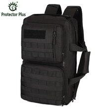 Buy Men's Military Nylon Backpack Zi online