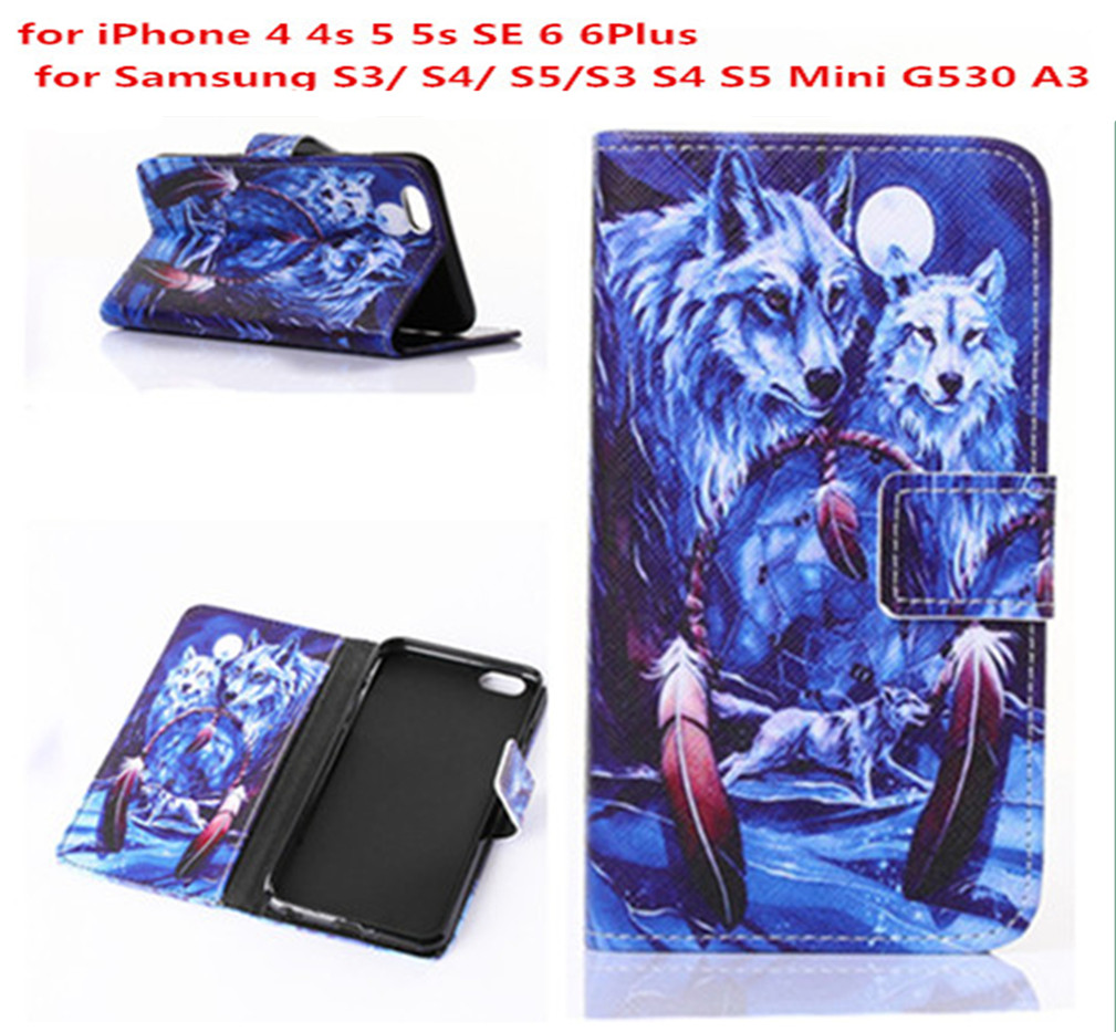 top 10 galaxy s5 case wolf list and get free shipping - 9mealf3b