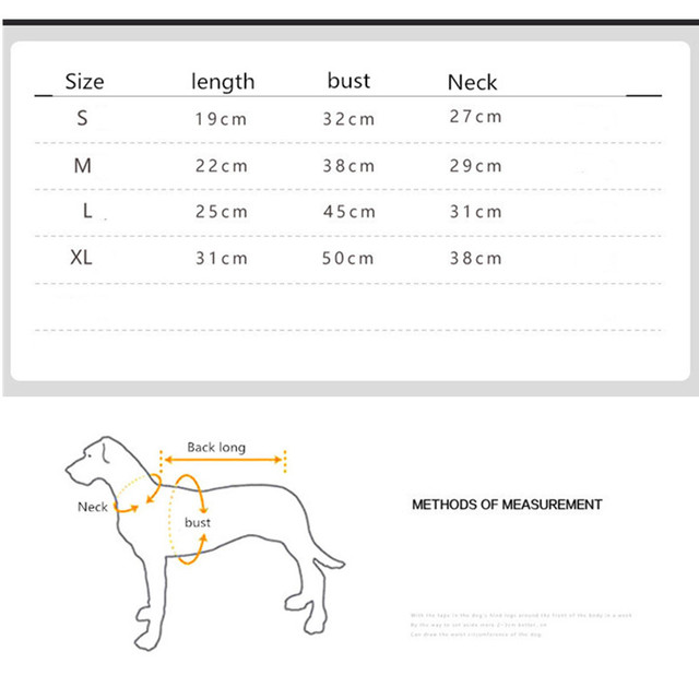 Pet Clothes Dog Raincoats PU Reflective With cap Windproof Puppy Cat Clothing Small Dog costume Pet Accessories Supplies product 1