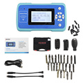 KD900 Remote Maker the Best Tool for Remote Control World One Button Smart Online Update KD900 Remote Tool