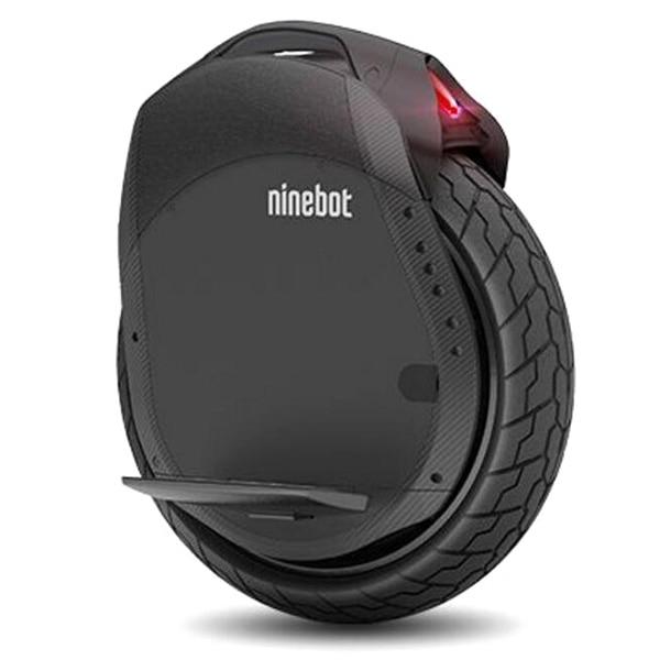 Ninebot One Z6 Z10 530Wh 995Wh batterie pliable monocycle CN chargeur avec adaptateur monocycle électrique de Xiaomi Mijia