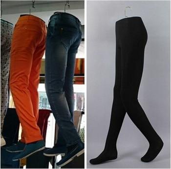 Cheap Flexible Leg Mannequin Leg Manikin High Level Bendable Leg Mannequin On Sale