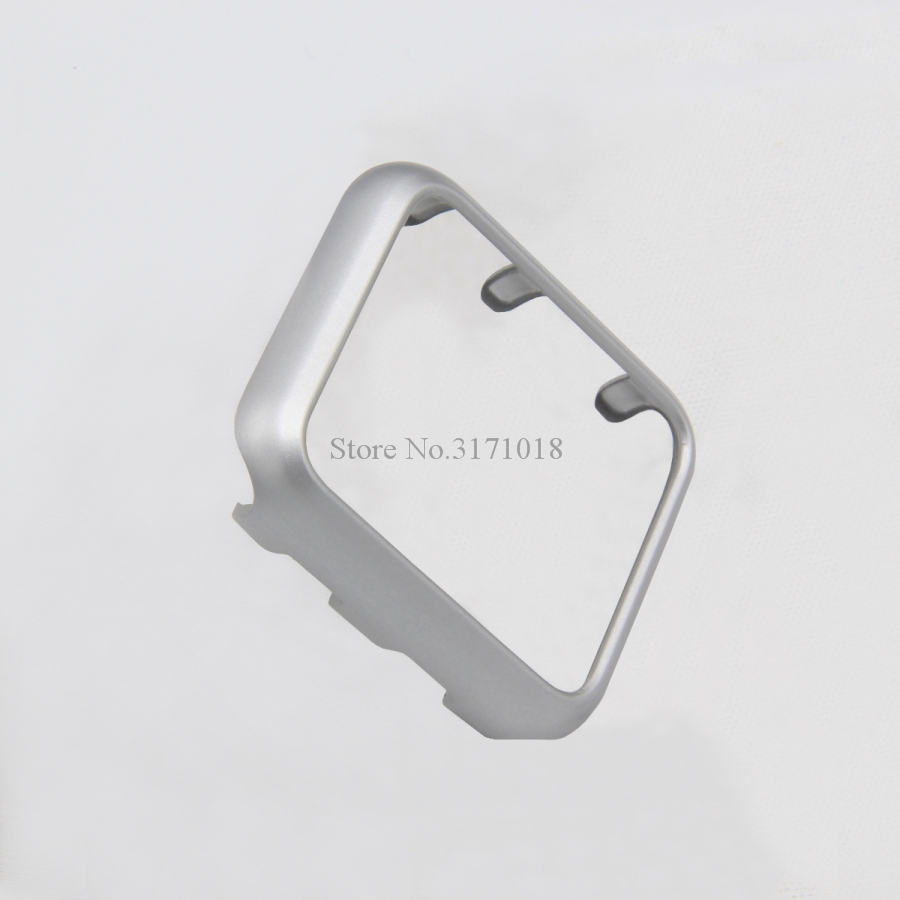 Luxury Frame Case for Apple Watch 111
