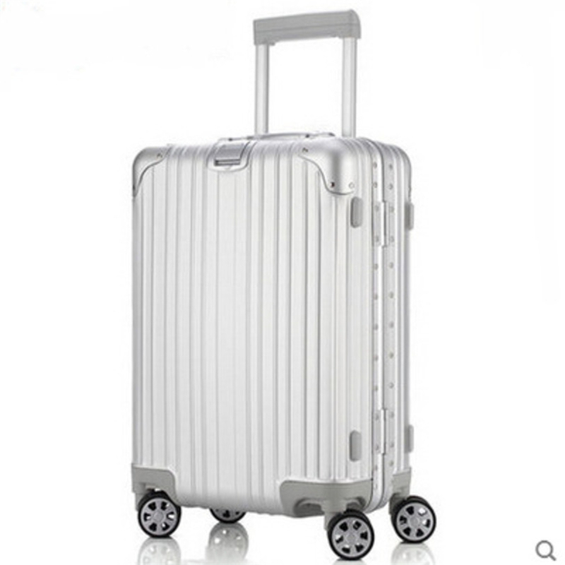 Online Get Cheap Full Luggage -Aliexpress.com | Alibaba Group
