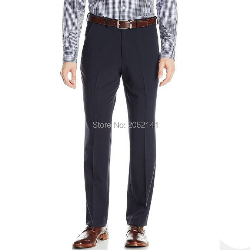 Compare Prices on Mens Tailored Dress Pants- Online Shopping/Buy ...