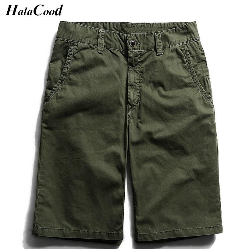 HALACOOD ცხელი გაყიდვა ახალი - კაცის ტანსაცმელი - ფოტო 1