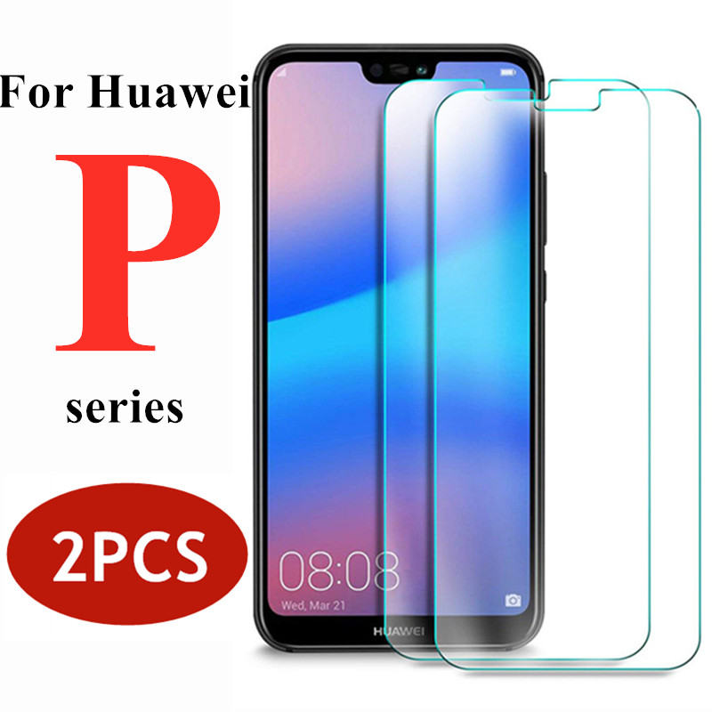 Temperate Huawei P9 Plus Cellphone Case Protective Full-cover Armor Glass Blue A Complete Range Of Specifications Cell Phones & Accessories Cases, Covers & Skins
