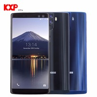 NEW DOOGEE BL12000 Pro 4G 6GB 64GB 128GB Octa Core Mobile Phones Android 7 0 Smartphone
