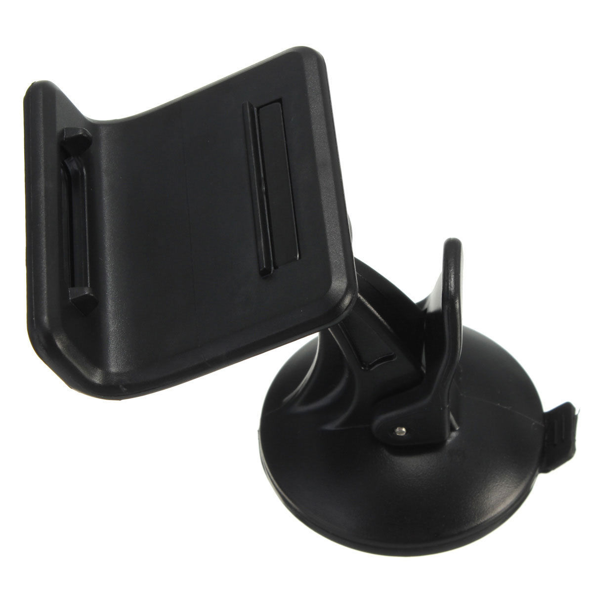 Air Vent Car GPS Devices Mount Cradle Holder for TomTom GO 1000 1005 2050