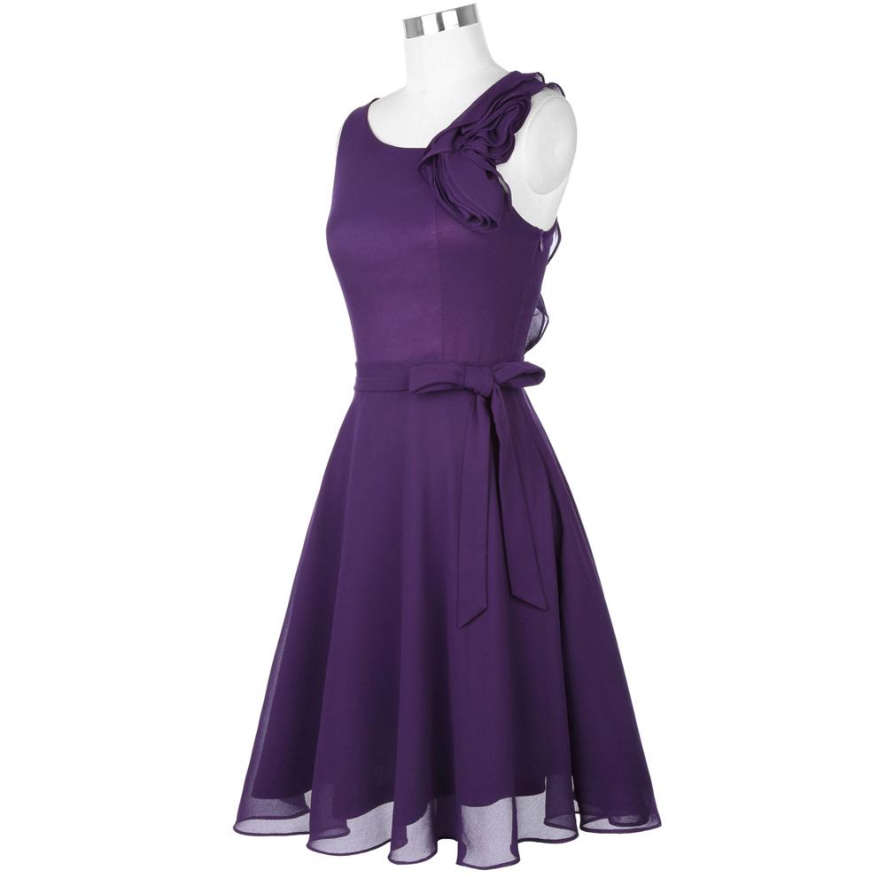 Mezuniyet elbisesi kısa mor abiye elbise ,abiye elbise,uzun abiye,ucuz abiye,mezuniyet elbisesi,online elbise