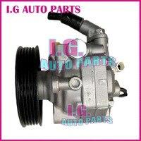 Мощность рулевого управления масляный насос для автомобиля Subaru, автомобильные аксессуары, брелок для автомобиля Subaru 2008 2009 2010 2011 34430 FG020