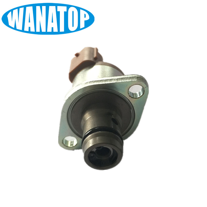 SCV 294200 0370 Fuel Suction Control Valve For ISUZU in Fuel Inject Controls Parts from Automobiles Motorcycles