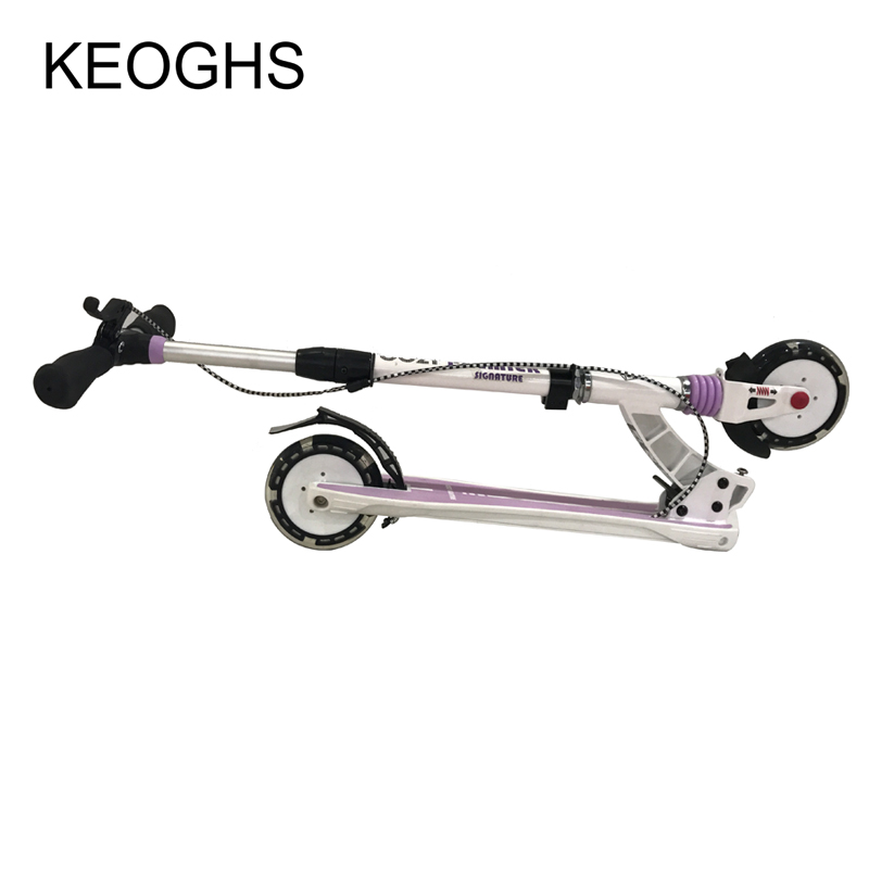 ახალი მოდელი ზრდასრული - ველოსიპედები - ფოტო 6
