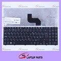 Russian keyboard for Acer Aspire 5516 5517,  E430 E628 E630 E637 E525 E625 E627 E725 laptop keyboard