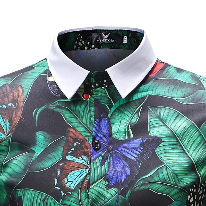 04fefc30589 Aiopeson-2018-nueva-tendencia-hombres -camisa-de-manga-larga-turn-Down-collar-formal-Camisas-los-hombres.jpg