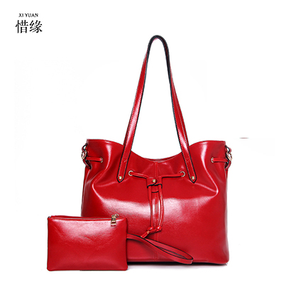 2 Pcs/Set Purses and Handbags Women Messenger Bags Designer Ladies Hand Bag High Quality PU Leather Shoulder crossbody Bags red feral cat women small shell bag pvc zipper single shoulder bag luxury quality ladies hand bags girls designer crossbody bag tas
