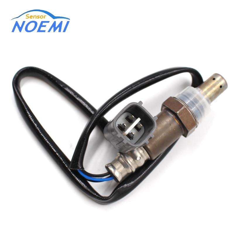 Free Shipping! New Air Fuel Ratio Oxygen Sensor For Lexus SC300/400 GS/300/400/430 JZA80 JZZ31 89465-30470