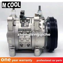 Air Conditioner AC Compressor Pump For Nissan Skyline R33 GTR 2568cc Petrol 9260024U07 1995