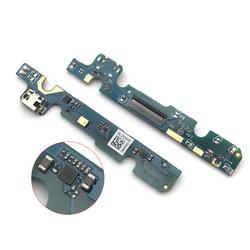Dla Huawei MediaPad M3 Lite 8 8.0 cal CPN-W09 CPN-AL00 CPN-L09 złącze portu ładowania USB pokładzie Flex CableReplacement części