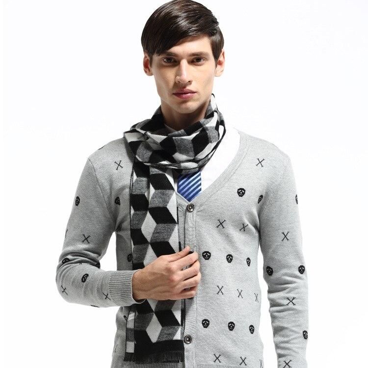 get cheap mens dress scarves aliexpress
