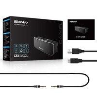 Bluetooth-haut-parleur-Portable-Sans-Fil-3D-stro-5
